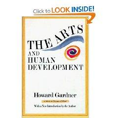 Arts and Human Development