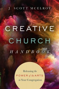 Creative Church_13