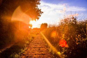 7 Surprising Benefits of Sadness